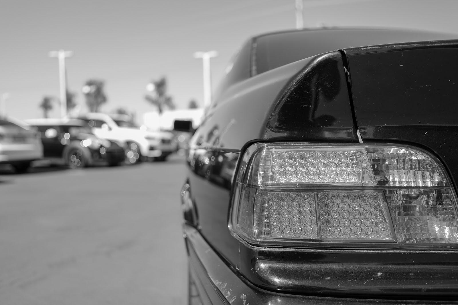 Name:  Car_Back.jpg Views: 444 Size:  211.4 KB