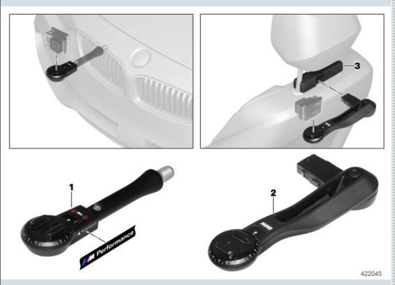 Name:  GoPro bmw factory mounts.jpg Views: 36202 Size:  21.3 KB