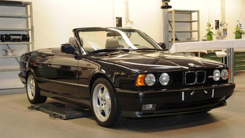 Name:  e34m5 cabrio  c00-1256843174.jpg Views: 2225 Size:  73.9 KB