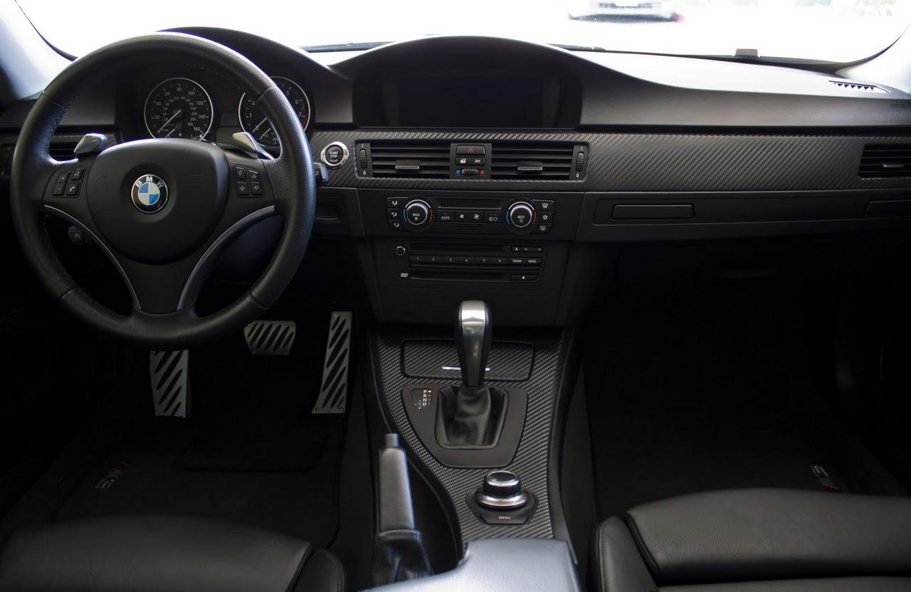 Name:  interior 1.jpg Views: 6043 Size:  123.5 KB