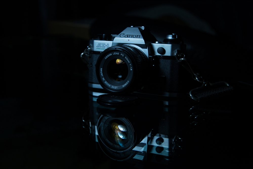 Name:  Film Camera web.JPG Views: 2207 Size:  309.9 KB