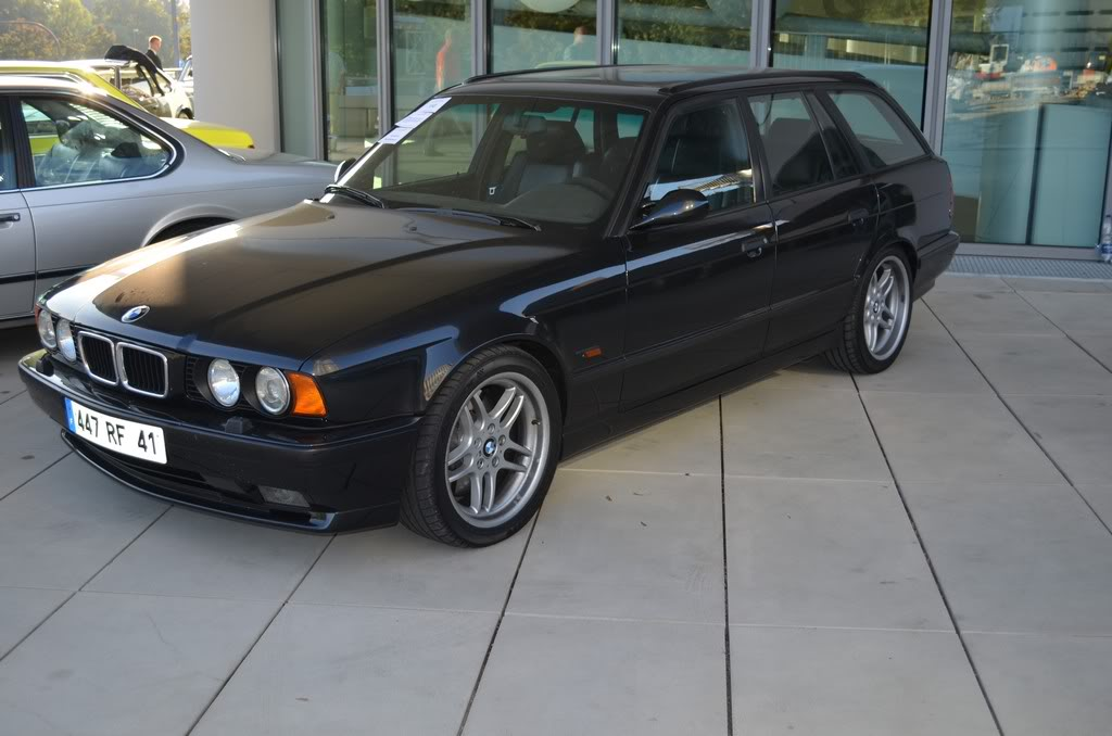 Name:  e34 M5 bonhams auction  DSC_0713.jpg