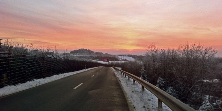 Name:  Ring  winter.jpg Views: 7031 Size:  45.0 KB