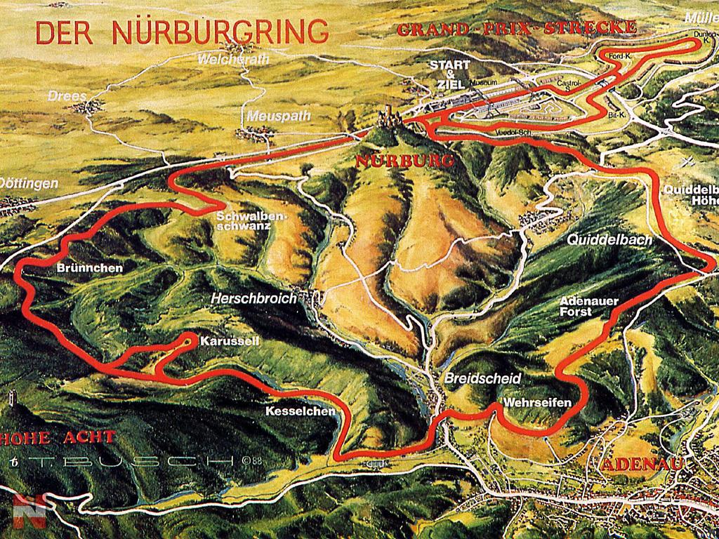 Name:  Nordschleife_und_GP-Strecke_1024.jpg Views: 8116 Size:  692.0 KB
