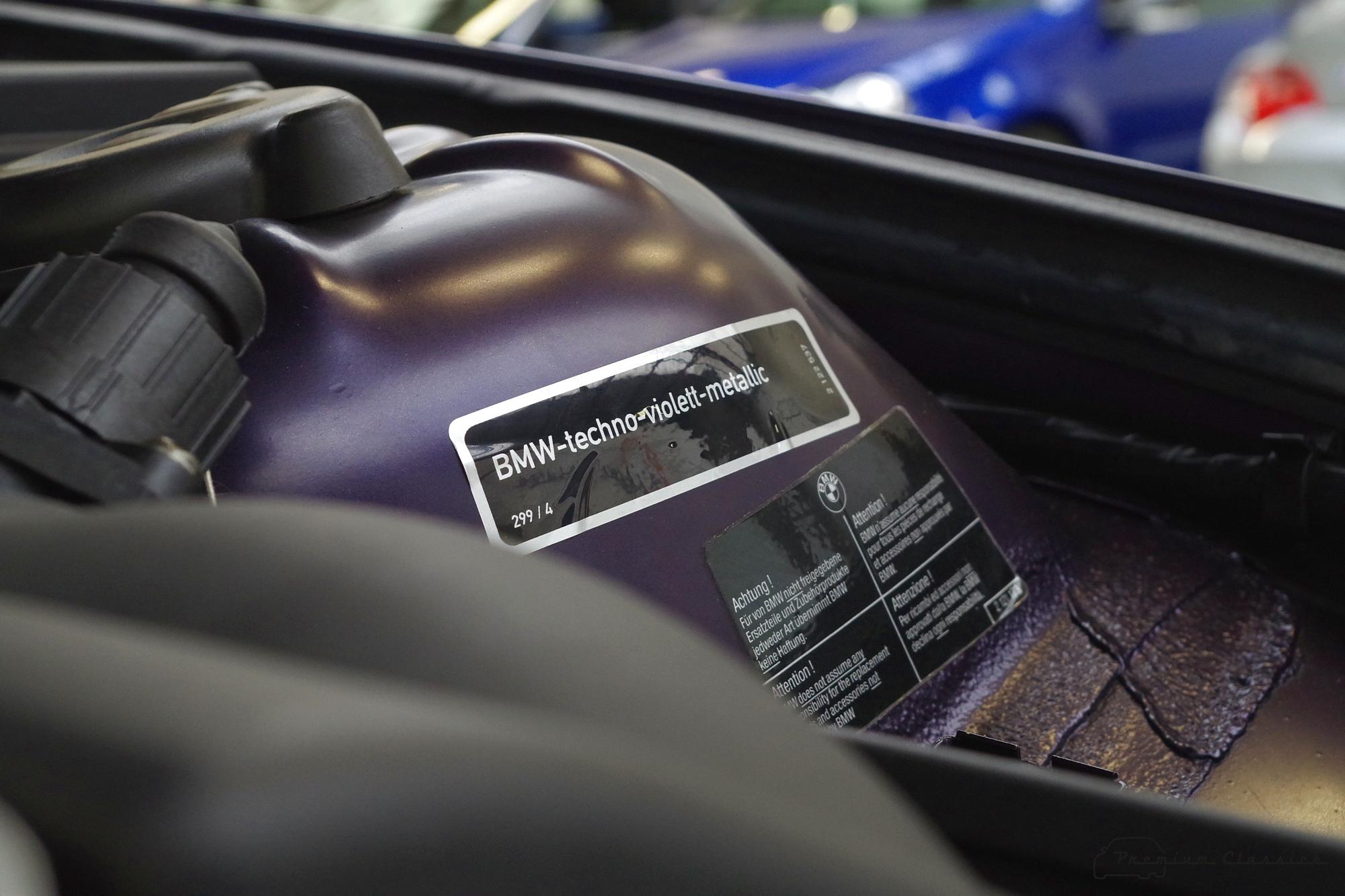 Name:  BMW_TechnoViolet.jpg Views: 6274 Size:  1.35 MB