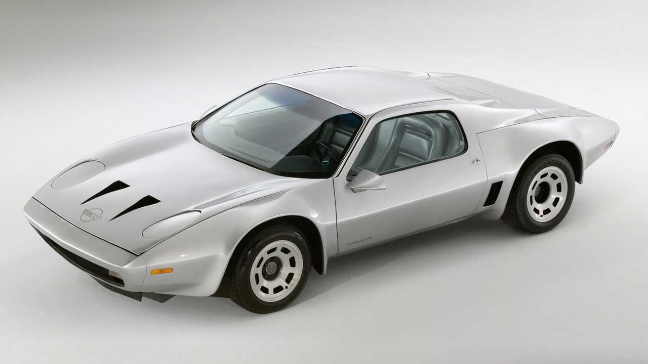Name:  mid-engined-vette-prototypes.jpg Views: 280 Size:  38.2 KB