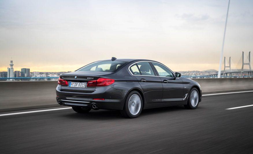 Name:  2017-BMW-5-Series-First-Drive-161-876x535.jpg Views: 20446 Size:  48.5 KB