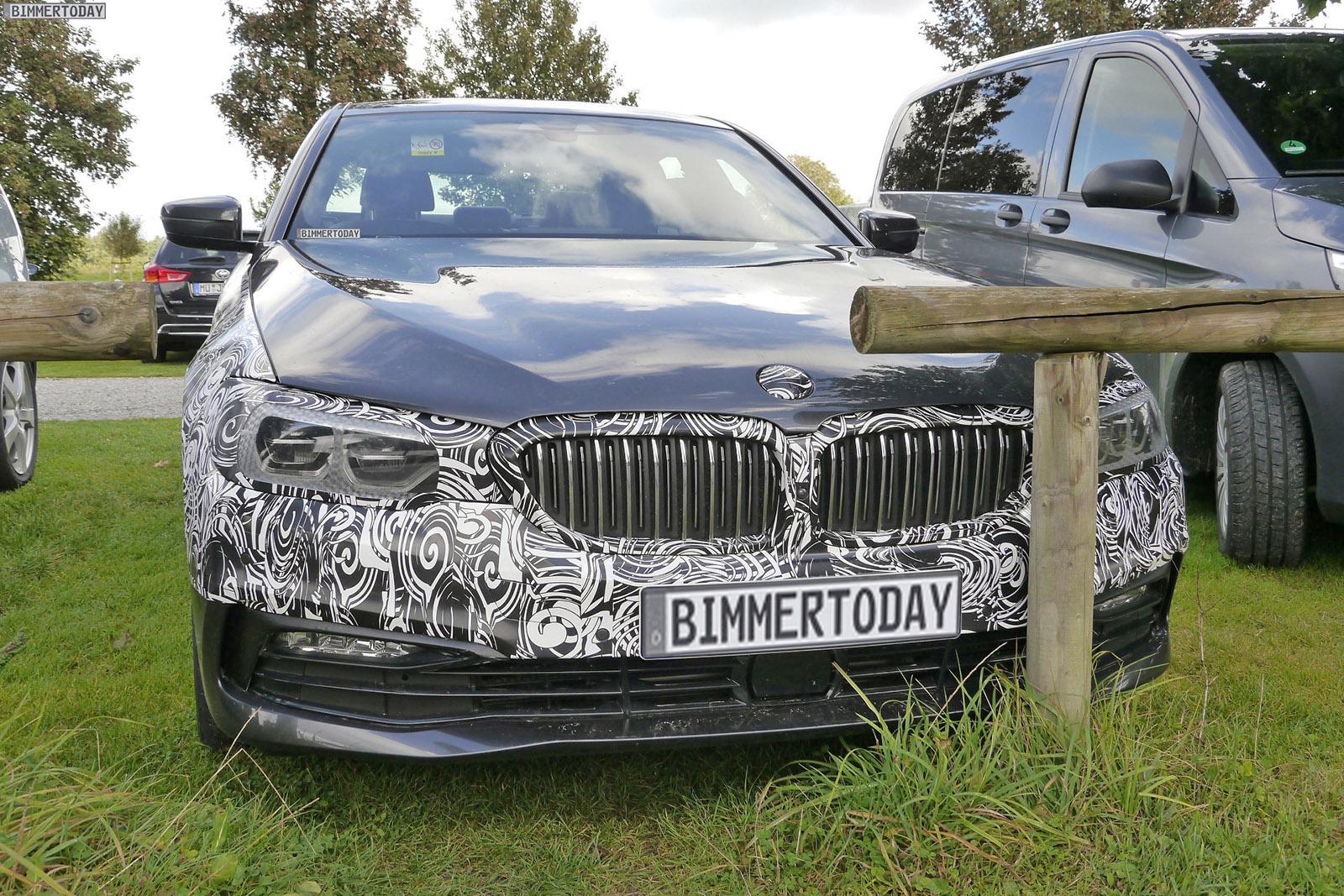 Name:  2017-BMW-5er-G30-Erlkoenig-FEP-01.jpg Views: 18867 Size:  618.9 KB