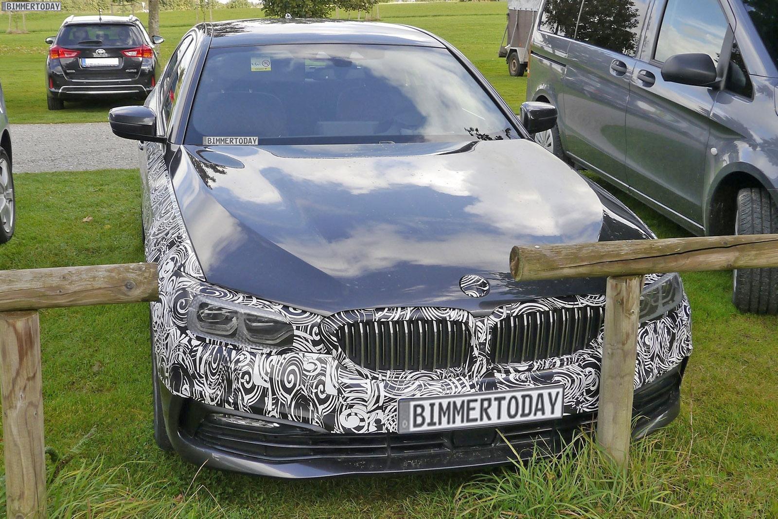 Name:  2017-BMW-5er-G30-Erlkoenig-FEP-02.jpg Views: 18003 Size:  543.5 KB