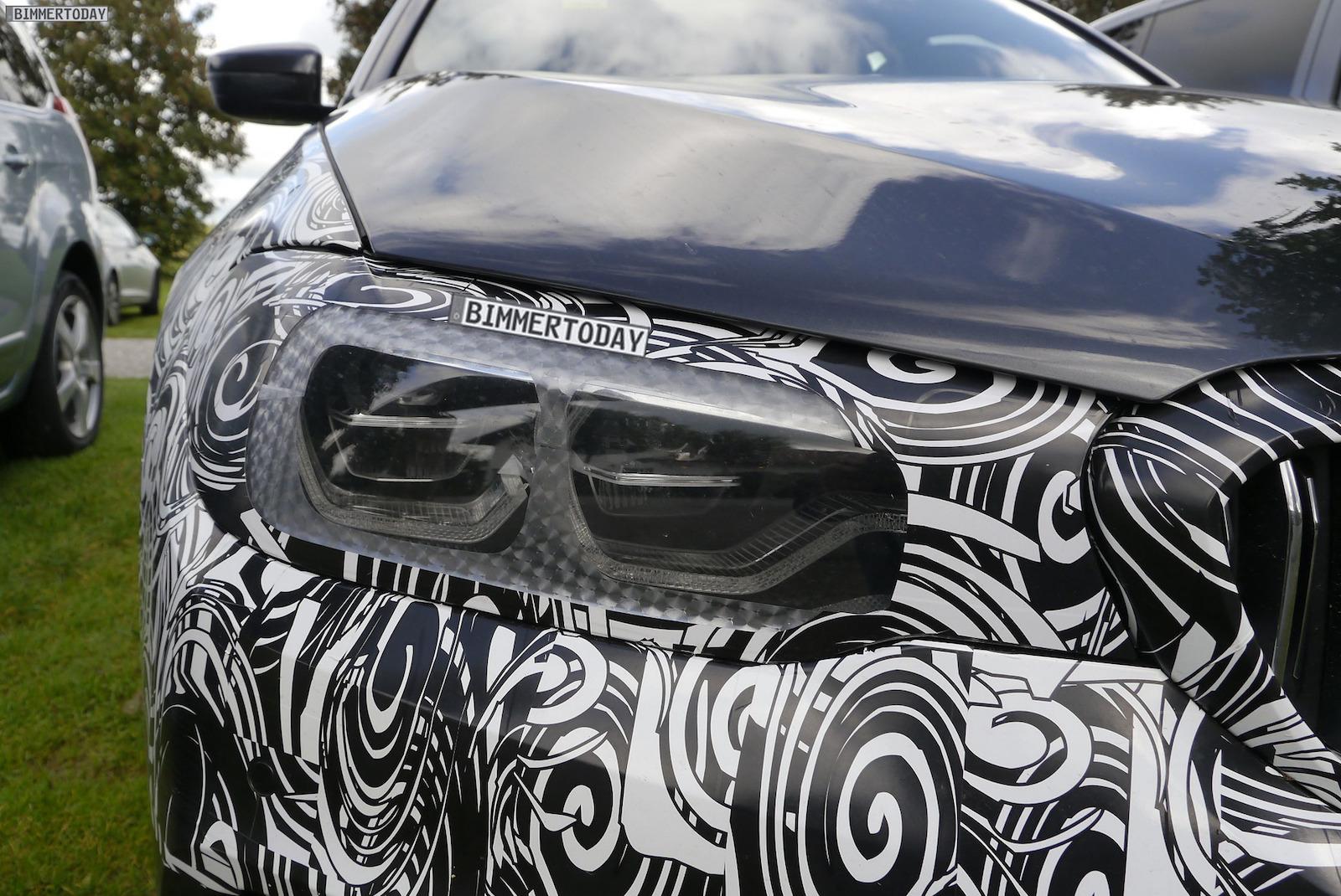 Name:  2017-BMW-5er-G30-Erlkoenig-FEP-03.jpg Views: 17901 Size:  543.2 KB