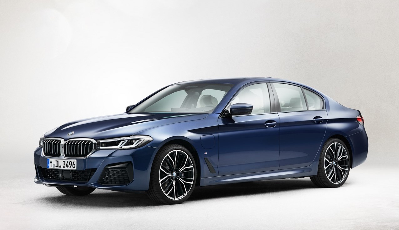 Name:  2021-BMW-LCI-G30-5-series-facelift.jpg Views: 70740 Size:  141.0 KB