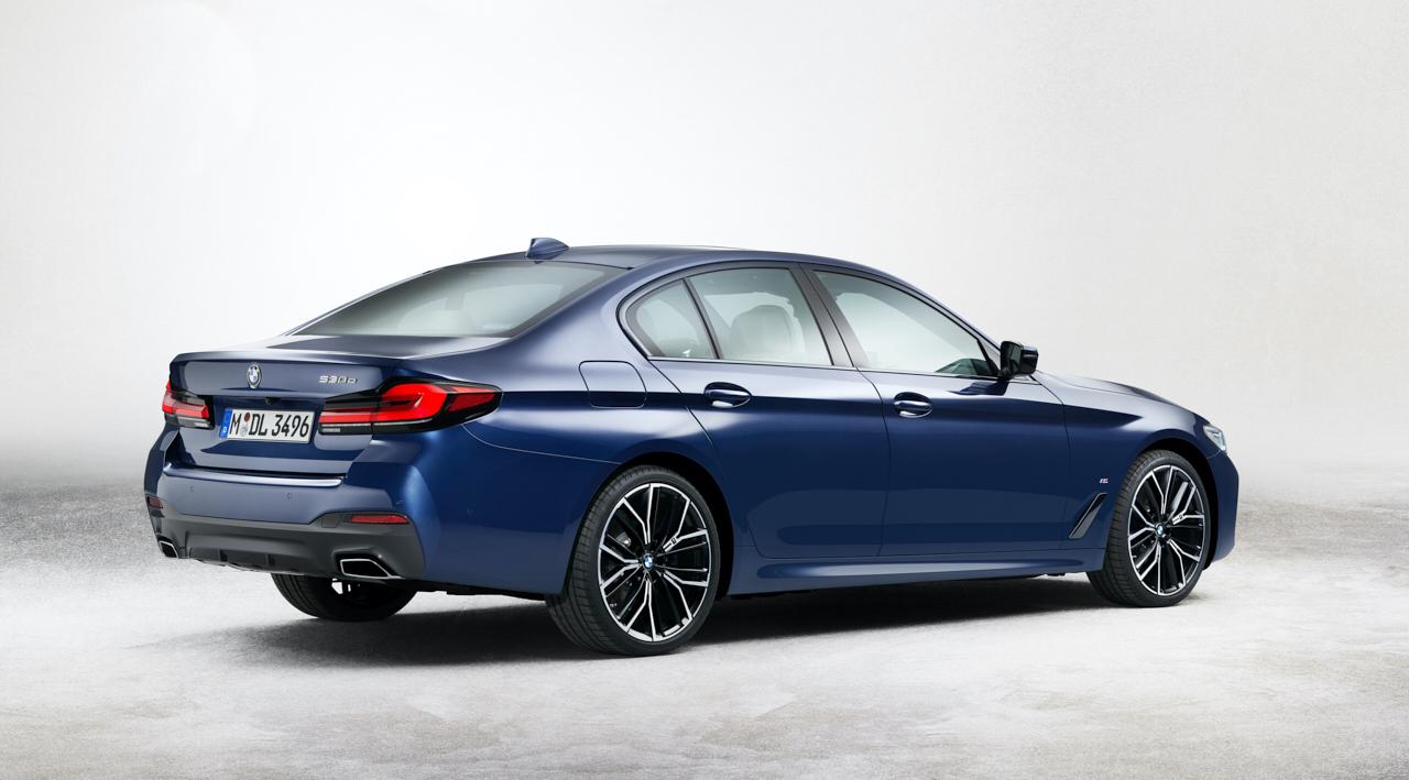 Name:  2021-BMW-LCI-G30-5-series-facelift-rear.jpg Views: 70178 Size:  619.2 KB