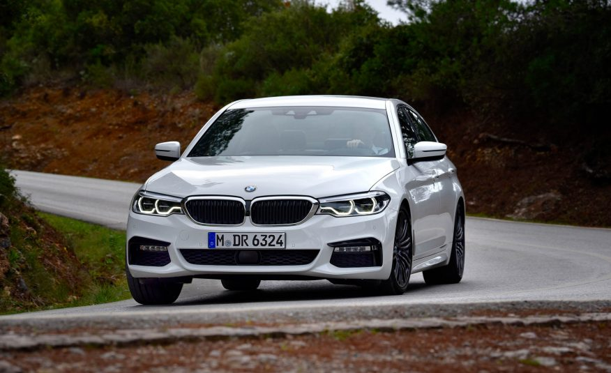 Name:  2017-BMW-5-Series-First-Drive-103-876x535.jpg Views: 13330 Size:  78.3 KB