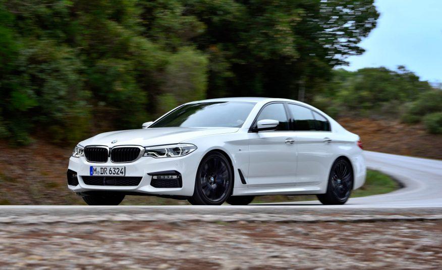 Name:  2017-BMW-5-Series-First-Drive-104-876x535.jpg Views: 13469 Size:  80.3 KB