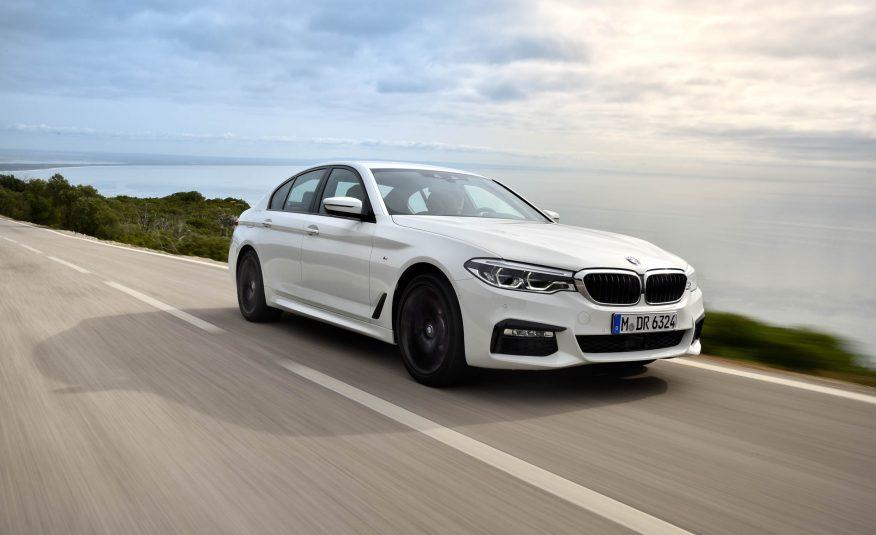 Name:  2017-BMW-5-Series-First-Drive-107-876x535.jpg Views: 12701 Size:  53.2 KB