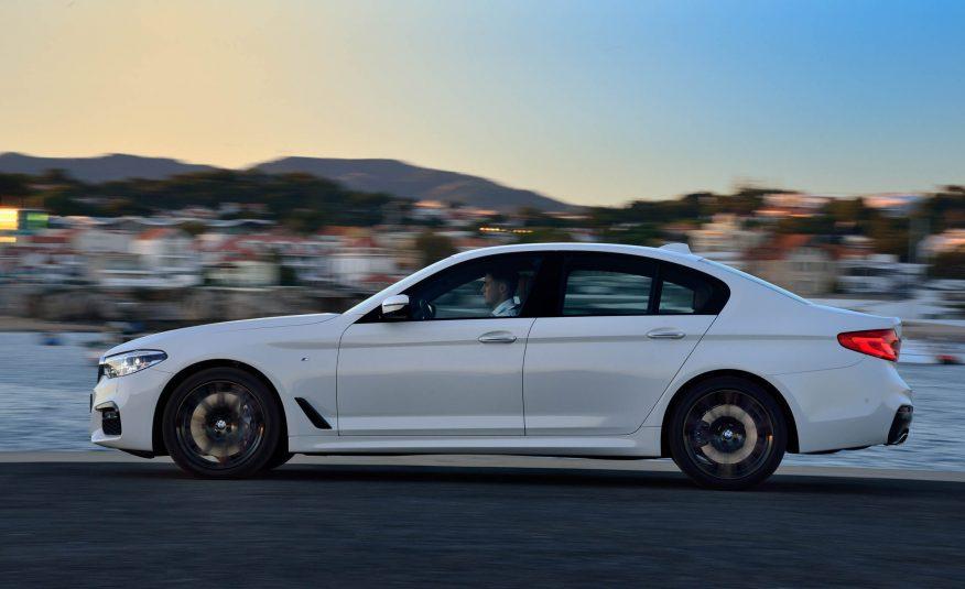 Name:  2017-BMW-5-Series-First-Drive-113-876x535.jpg Views: 12643 Size:  55.6 KB