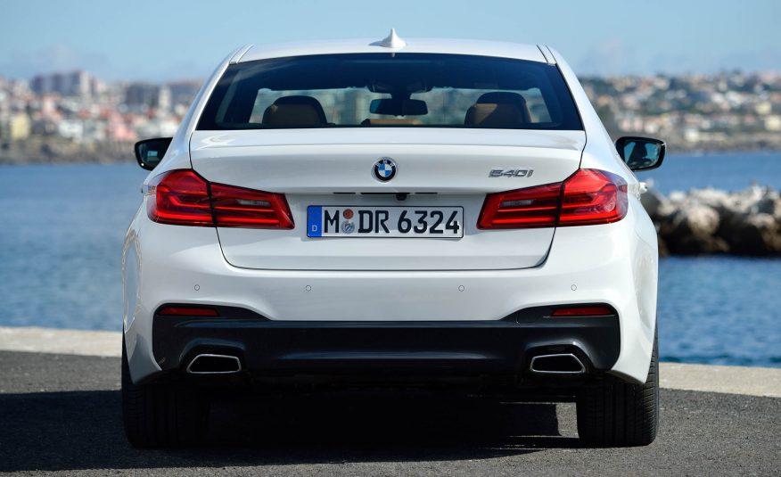 Name:  2017-BMW-5-Series-First-Drive-125-876x535.jpg Views: 13584 Size:  63.8 KB