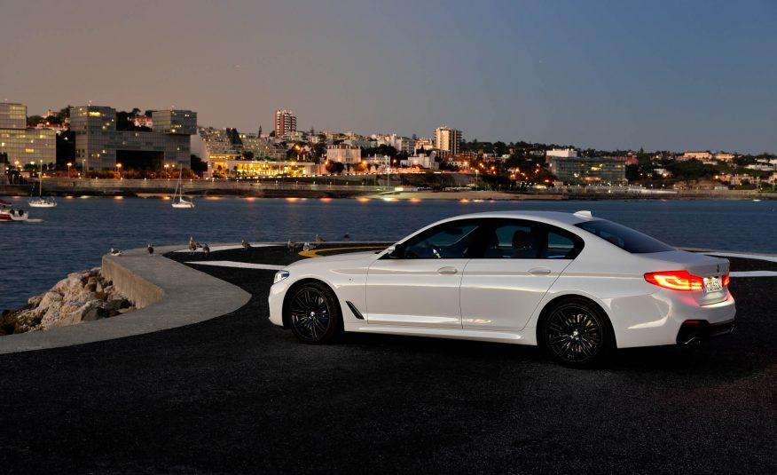Name:  2017-BMW-5-Series-First-Drive-127-876x535.jpg Views: 13211 Size:  71.5 KB