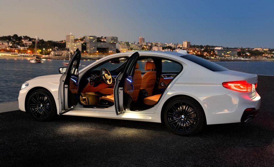 Name:  2017-BMW-5-Series-First-Drive-128-876x535.jpg Views: 13171 Size:  79.5 KB