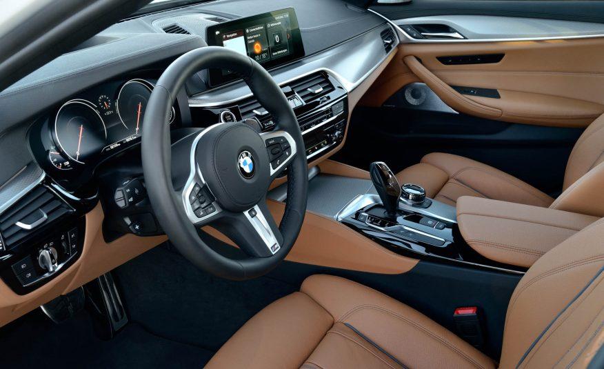 Name:  2017-BMW-5-Series-First-Drive-132-876x535.jpg Views: 12938 Size:  81.5 KB