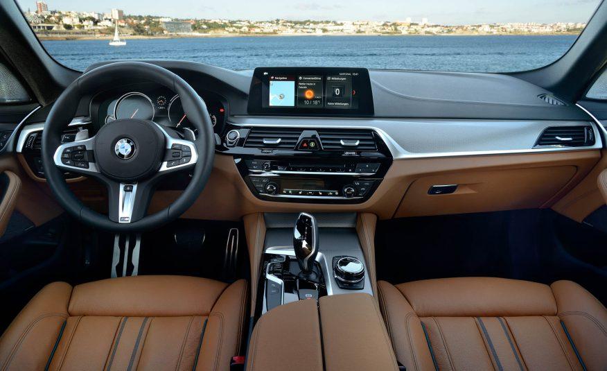 Name:  2017-BMW-5-Series-First-Drive-133-876x535.jpg Views: 12827 Size:  79.7 KB
