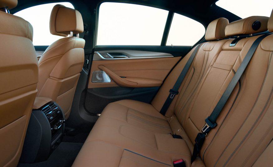 Name:  2017-BMW-5-Series-First-Drive-140-876x535.jpg Views: 12487 Size:  57.6 KB