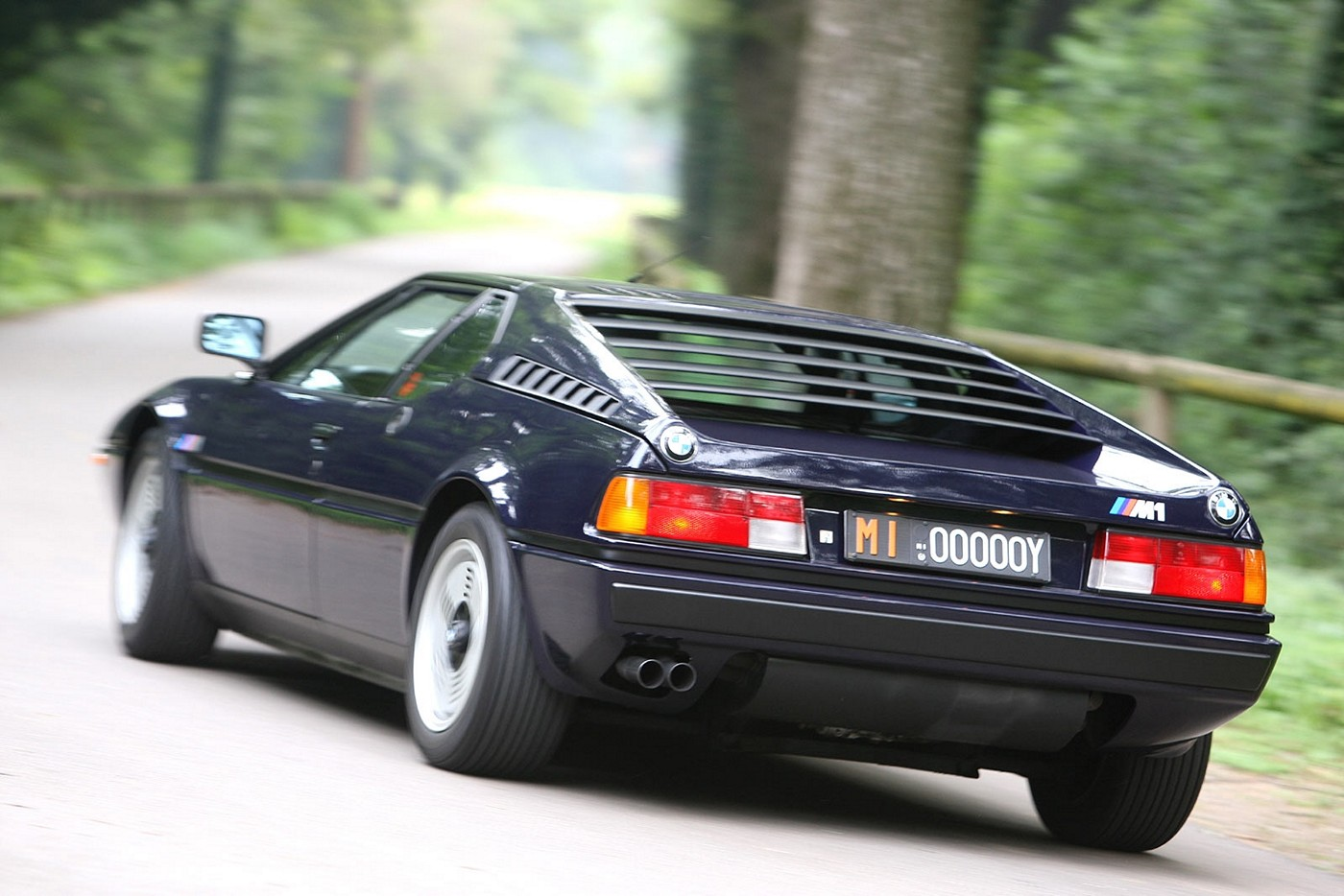Name:  1978-1981 BMW M1 [14].jpg