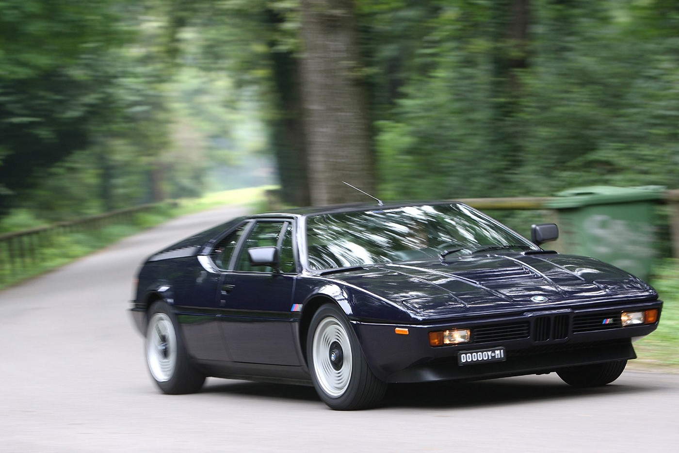 Name:  1978-1981 BMW M1 [15].jpg