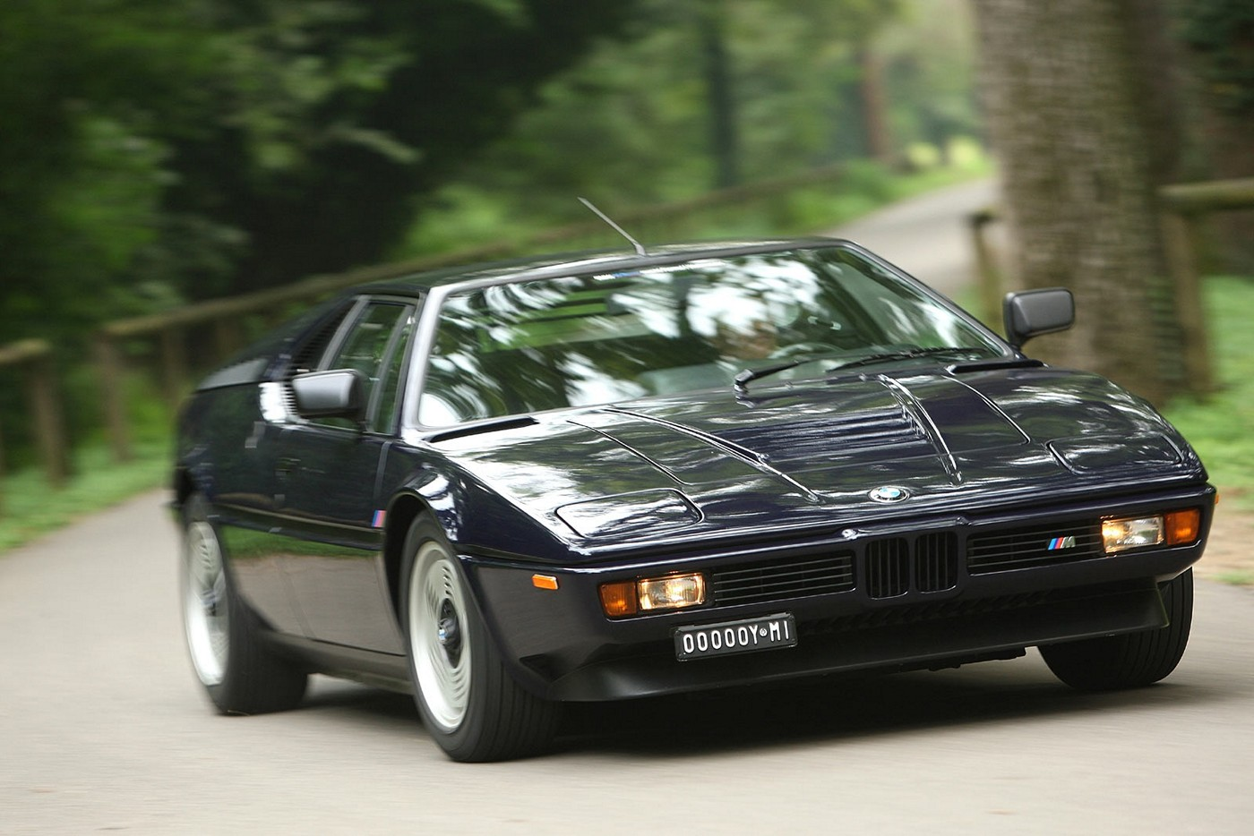 Name:  1978-1981 BMW M1 [17].jpg