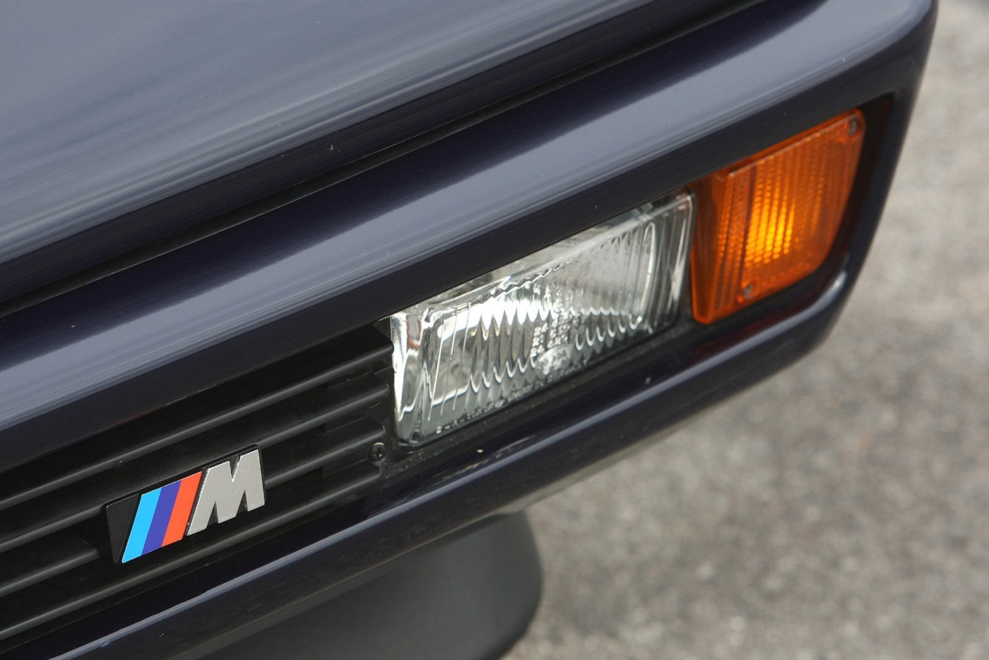 Name:  1978-1981 BMW M1 [23].jpg
