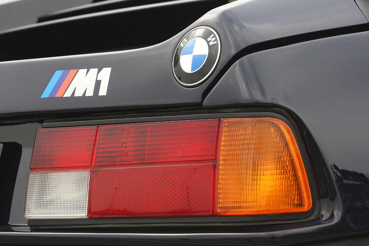Name:  1978-1981 BMW M1 [30].jpg