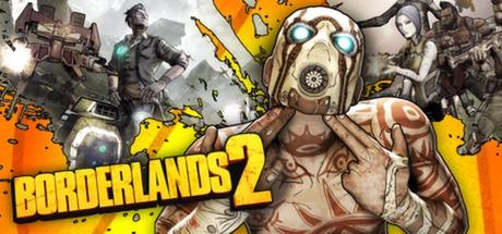 Name:  Borderlands 2.jpg Views: 7545 Size:  51.7 KB