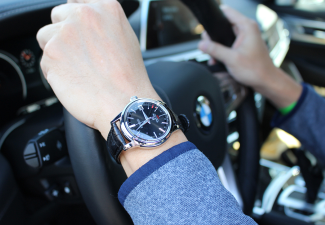 Name:  Car and Watch.jpg Views: 3733 Size:  230.6 KB