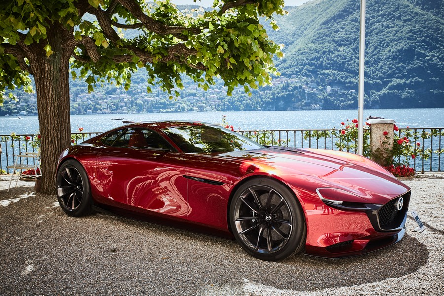 Name:  20_05_Concept_Cars_Prototypes_AN_3626.jpg Views: 10582 Size:  271.6 KB