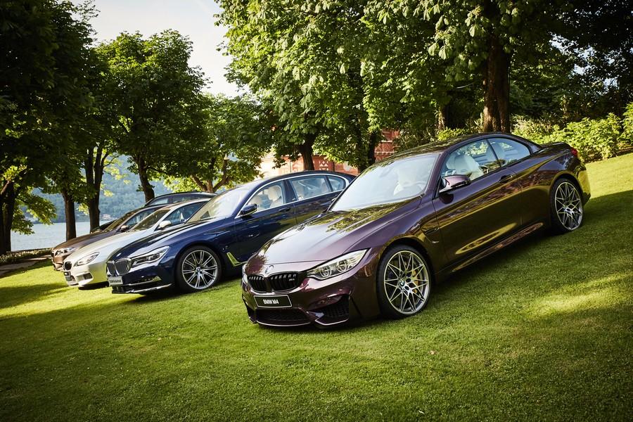 Name:  21_05_BMW_Cars_DK_3058.jpg Views: 10055 Size:  264.7 KB