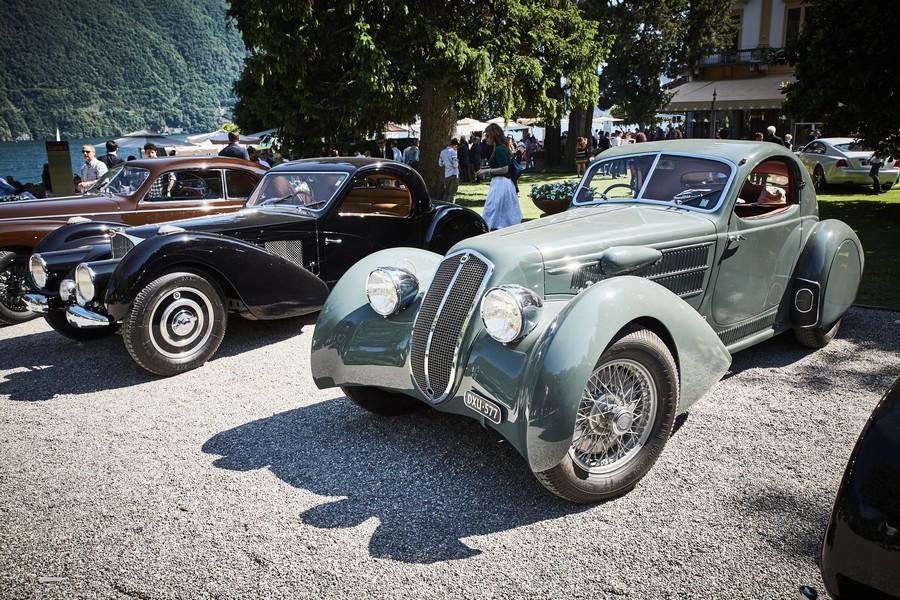 Name:  21_05_Jury_Cars_AN_4161.jpg Views: 7741 Size:  256.5 KB