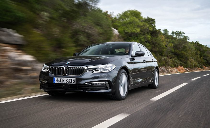 Name:  2017-BMW-5-Series-First-Drive-148-876x535.jpg Views: 18298 Size:  79.5 KB