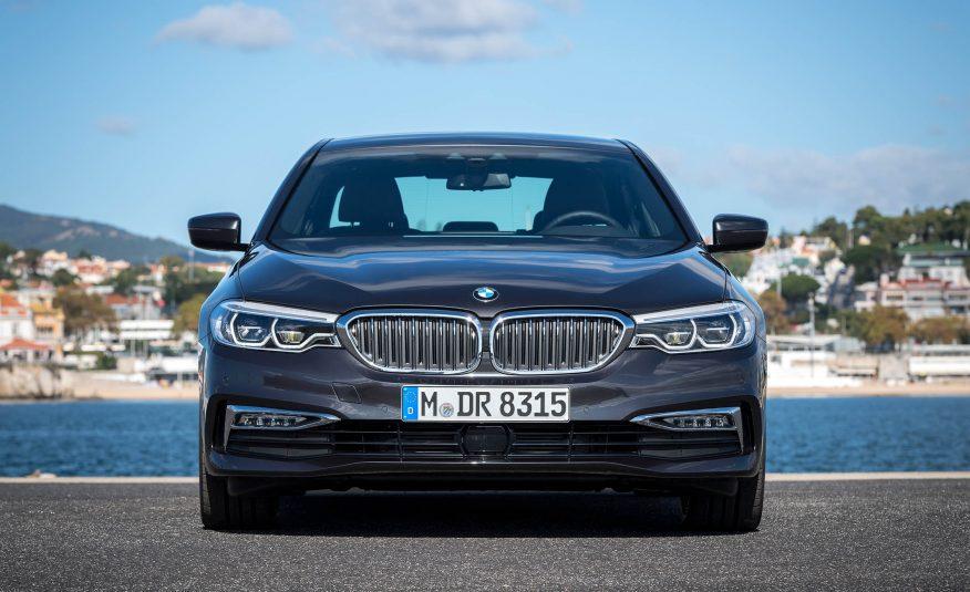 Name:  2017-BMW-5-Series-First-Drive-169-876x535.jpg Views: 17535 Size:  82.8 KB