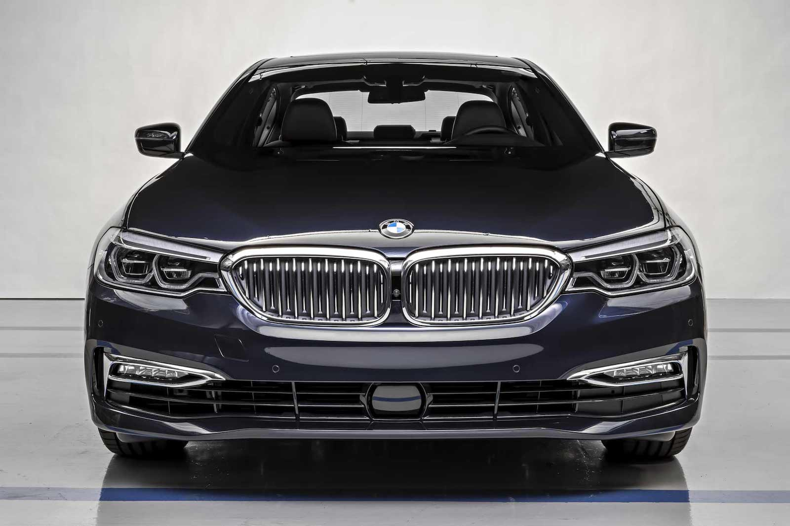 Name:  ImperialBlueMetallic-540i-1.jpg