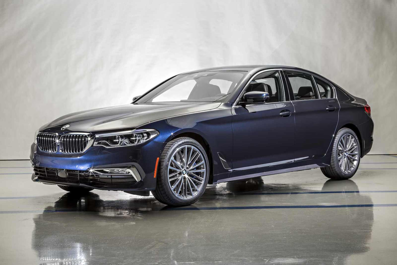 Name:  ImperialBlueMetallic-540i-2.jpg