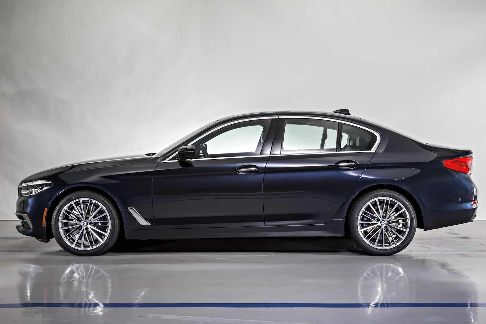 Name:  ImperialBlueMetallic-540i-3.jpg