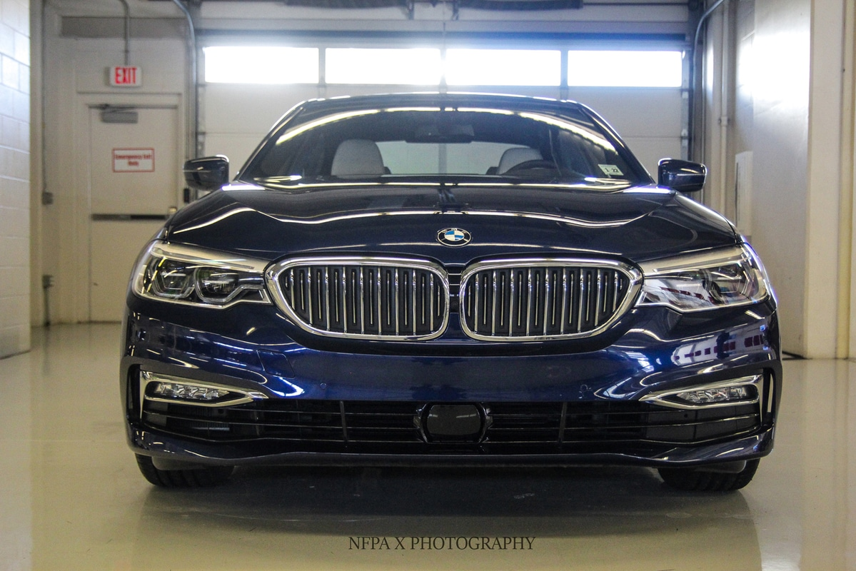 Name:  mediterreanbluebmw2.jpg