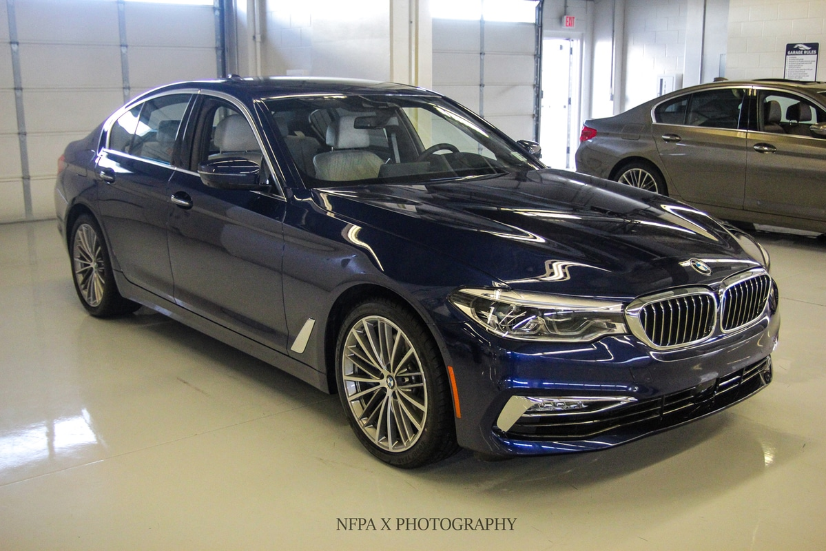 Name:  mediterreanbluebmw1.jpg