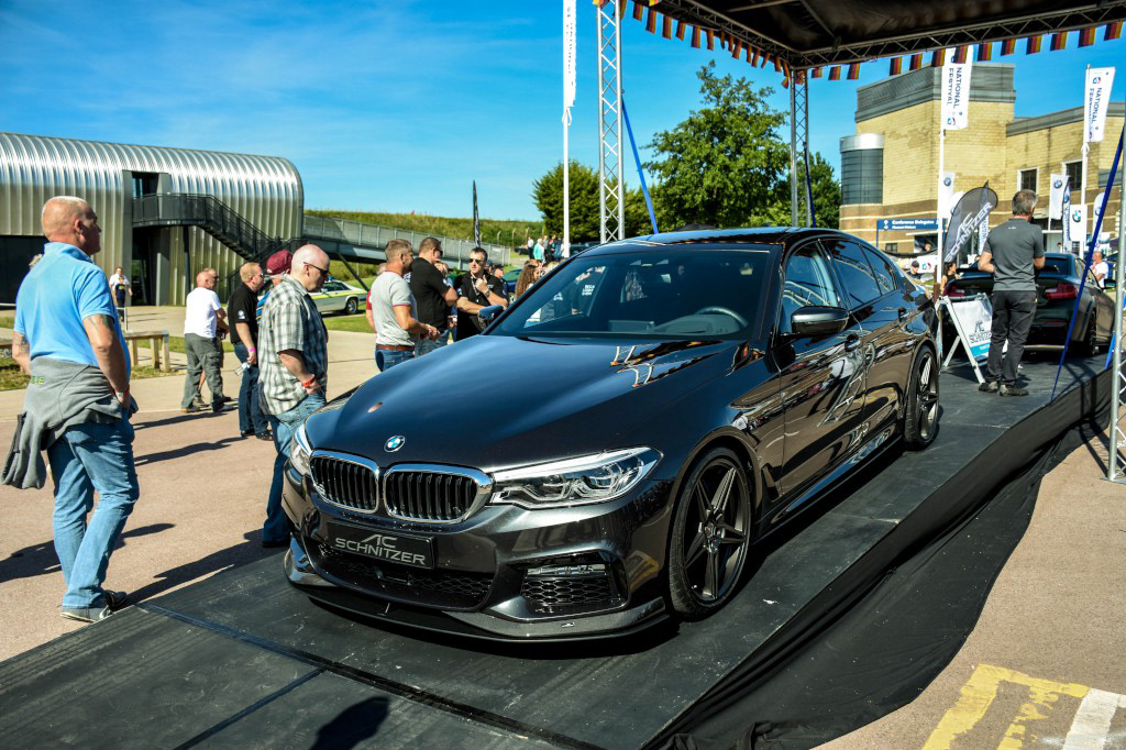 Name:  g30-5-series-schnitzer5.jpg