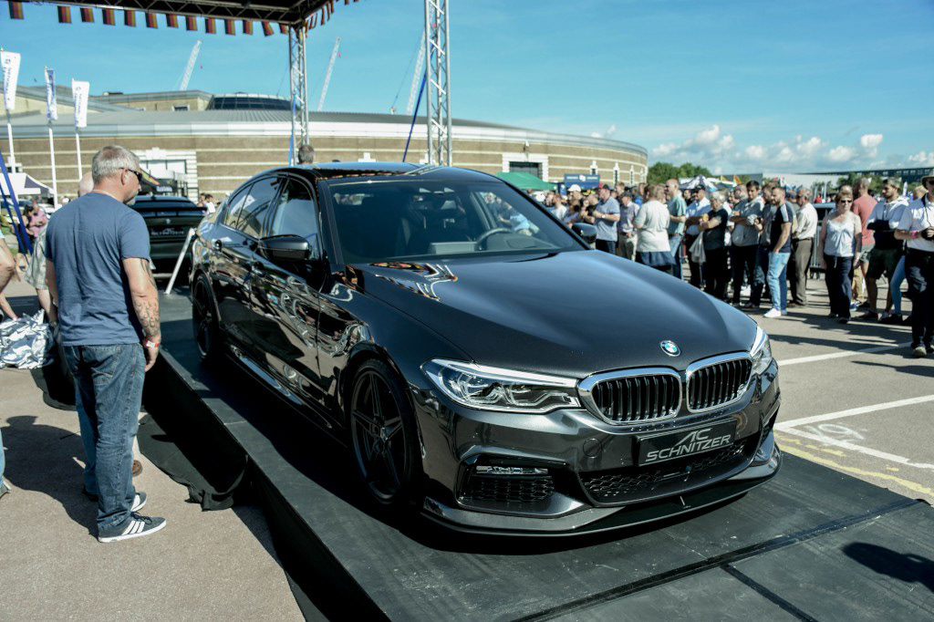 Name:  g30-5-series-schnitzer6.jpg