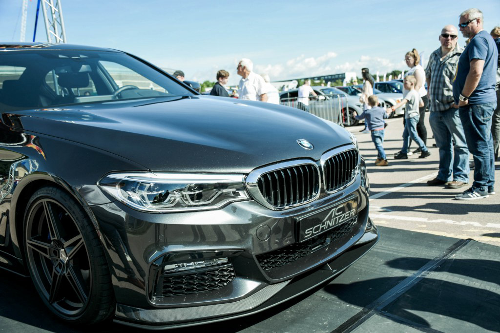 Name:  g30-5-series-schnitzer10.jpg