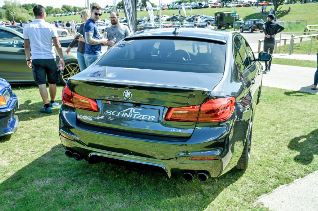 Name:  g30-5-series-schnitzer11.jpg