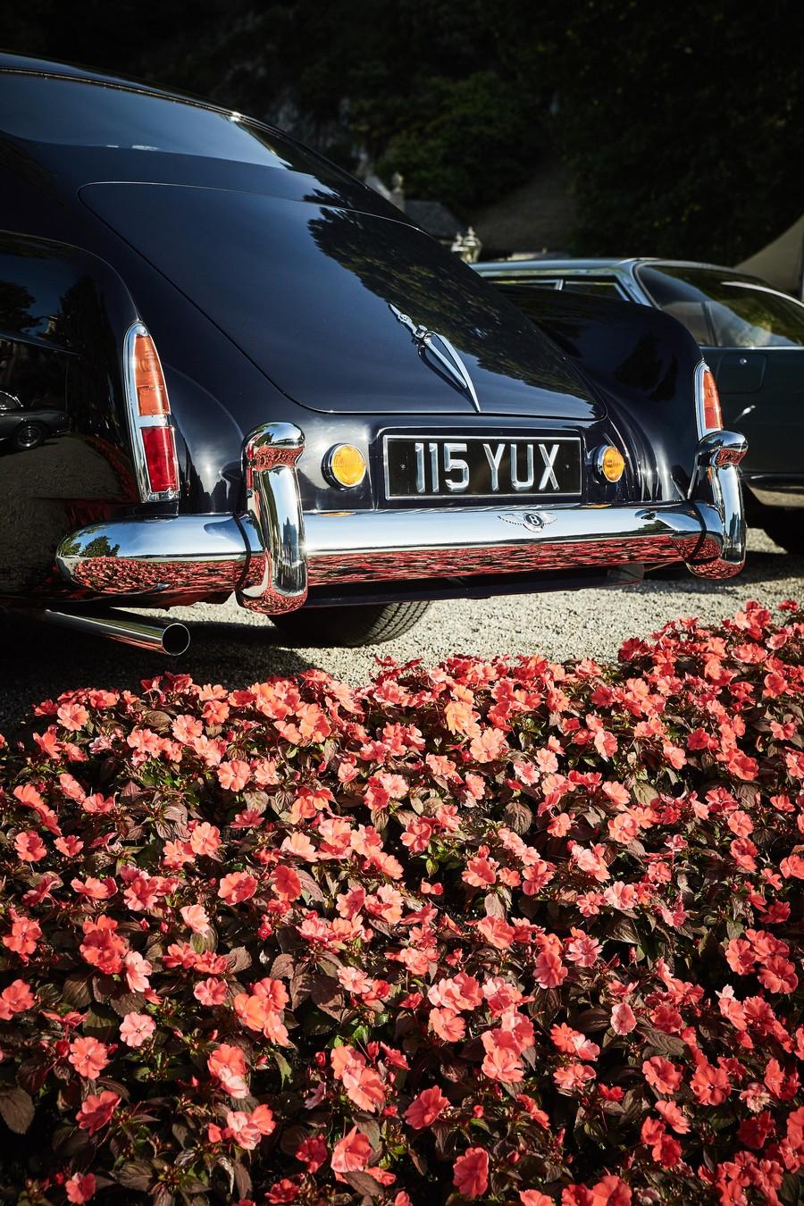 Name:  21_05_BMW_Moods_Saturday_DK_3070.jpg Views: 9553 Size:  471.7 KB