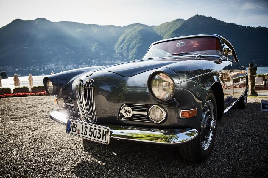 Name:  21_05_BMW_Moods_Saturday_DK_3089.jpg Views: 9341 Size:  184.6 KB