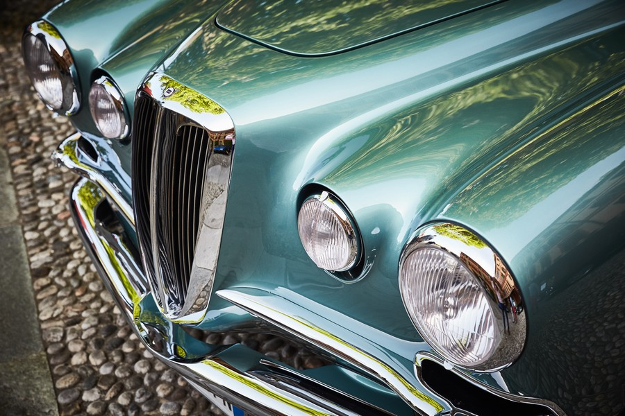 Name:  21_05_BMW_Moods_Saturday_DK_3109.jpg Views: 8497 Size:  176.8 KB